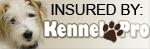 kennel_pro