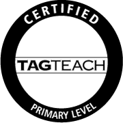 tag_primary_badge