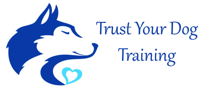Trust Your Dog Training - Fort Collins, CO