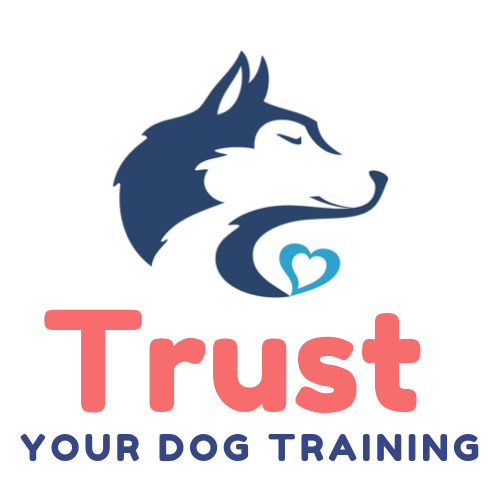 Trust Your Dog Training – Fort Collins, CO